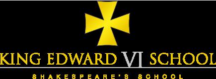 King Edward VI Shakespeare's School- Stratford-upon-Avon
